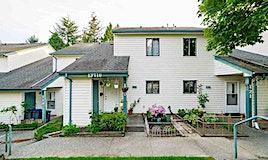 120-13718 67 Avenue, Surrey, BC, V3W 6X6