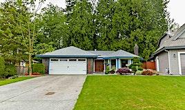 16146 Brookside Grove, Surrey, BC, V4N 1S8
