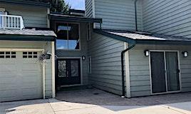 5160 Radcliffe Road, Sechelt, BC, V0N 3A2