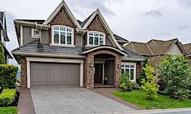 2647 Eagle Mountain Drive, Abbotsford, BC, V3G 0B1
