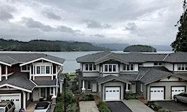 5986 Beachgate Lane, Sechelt, BC, V0N 3A3