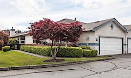 27-8889 212 Street, Langley, BC, V1M 2E8