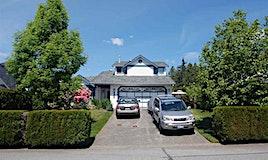 16961 58a Avenue, Surrey, BC, V3S 7A1