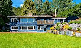 3890 Westridge Avenue, West Vancouver, BC, V7V 3H5