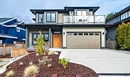 2271 Fulton Avenue, West Vancouver, BC, V7V 1T7