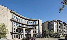 109-13277 108 Avenue, Surrey, BC, V3T 0A9