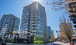 101-7360 Elmbridge Way, Richmond, BC, V6X 0A5