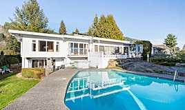 4144 Ripple Road, West Vancouver, BC, V7V 3L2