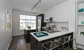 205-13623 81a Avenue, Surrey, BC