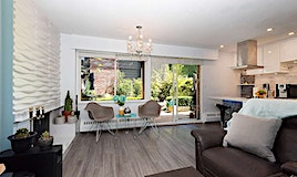 406-235 Keith Road, West Vancouver, BC, V7T 1L5