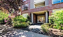218-1230 Haro Street, Vancouver, BC, V6E 4J9