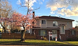 1888 E 53rd Avenue, Vancouver, BC, V5P 1X4