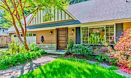 498 Inglewood Avenue, West Vancouver, BC, V7T 1X3