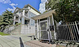 19-123 Seventh Street, New Westminster, BC, V3M 6Y2