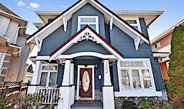 3592 Petersham Avenue, Vancouver, BC, V5S 4T9
