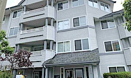 102-606 14th Street, West Vancouver, BC, V7T 2R3