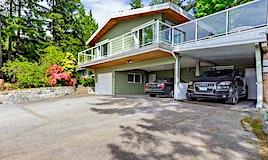 4528 Skyline Drive, North Vancouver, BC, V7R 3H1