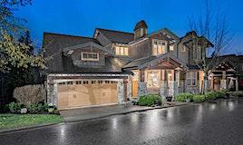 20-24185 106b Avenue, Maple Ridge, BC, V2W 0C6