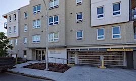 105-4815 55b Street, Delta, BC, V4K 3V7