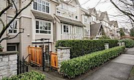 102-365 E 1st Street, North Vancouver, BC, V7L 4W5