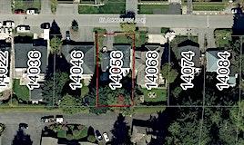 14056 Blackburn Avenue, Surrey, BC, V4B 2Z6