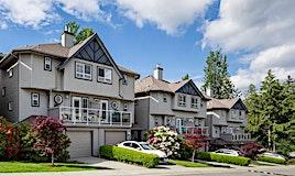 37-11229 232 Street, Maple Ridge, BC, V2X 2N4