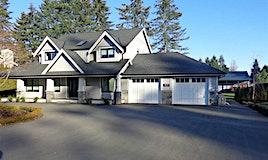 4654 238 Street, Langley, BC, V2Z 2S9
