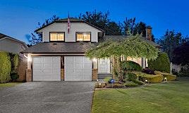 21499 Thornton Avenue, Maple Ridge, BC, V4R 2G6