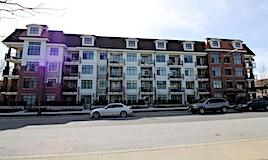 406-828 Gauthier Avenue, Coquitlam, BC, V3K 0E9