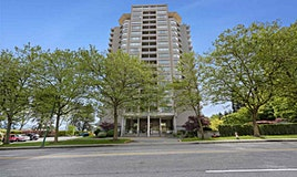 304-6070 Mcmurray Avenue, Burnaby, BC, V5H 4J3
