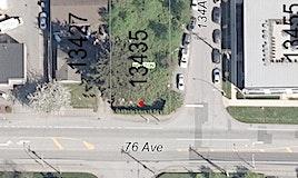 13435 76 Avenue, Surrey, BC, V3W 2W2