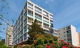 207-1975 Pendrell Street, Vancouver, BC, V6G 1T6
