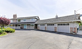 2365 Westham Island Road, Delta, BC, V4K 3N2