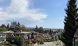 414-121 W 29th Street, North Vancouver, BC, V7N 4L6