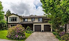 2295 Orchard Drive, Abbotsford, BC, V3G 2B7