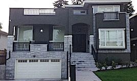 6925 Waverley Avenue, Burnaby, BC, V5J 4A4
