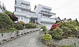 4252 Starlight Way, North Vancouver, BC, V7N 4L5