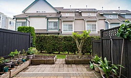 7468 Hawthorne Terrace, Burnaby, BC, V5E 4K6