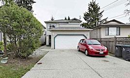 3636 Maginnis Avenue, North Vancouver, BC, V7K 2L6