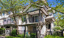 32-6300 Alder Street, Richmond, BC, V6Y 4G5