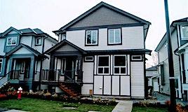 23912 Dewdney Trunk Road, Maple Ridge, BC