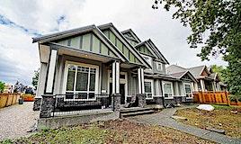 8411 144 Street, Surrey, BC, V3W 5T8