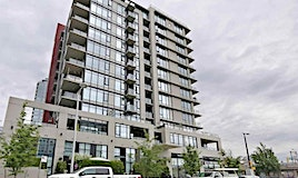 507-1788 Ontario Street, Vancouver, BC, V5T 0G3