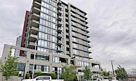 507-1788 Ontario Street, Vancouver, BC, V5T 0G3