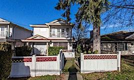 5839 Hardwick Street, Burnaby, BC, V5G 1R3
