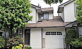 2-11580 Burnett Street, Maple Ridge, BC, V2X 0Y1