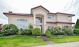 12780 Carncross Avenue, Richmond, BC, V6V 2W4