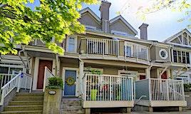 40-2422 Hawthorne Avenue, Port Coquitlam, BC, V3C 6K7