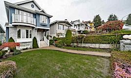 4751 Pandora Street, Burnaby, BC, V5C 2C2