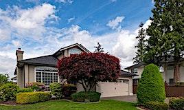 16385 109a Avenue, Surrey, BC, V4N 4S7